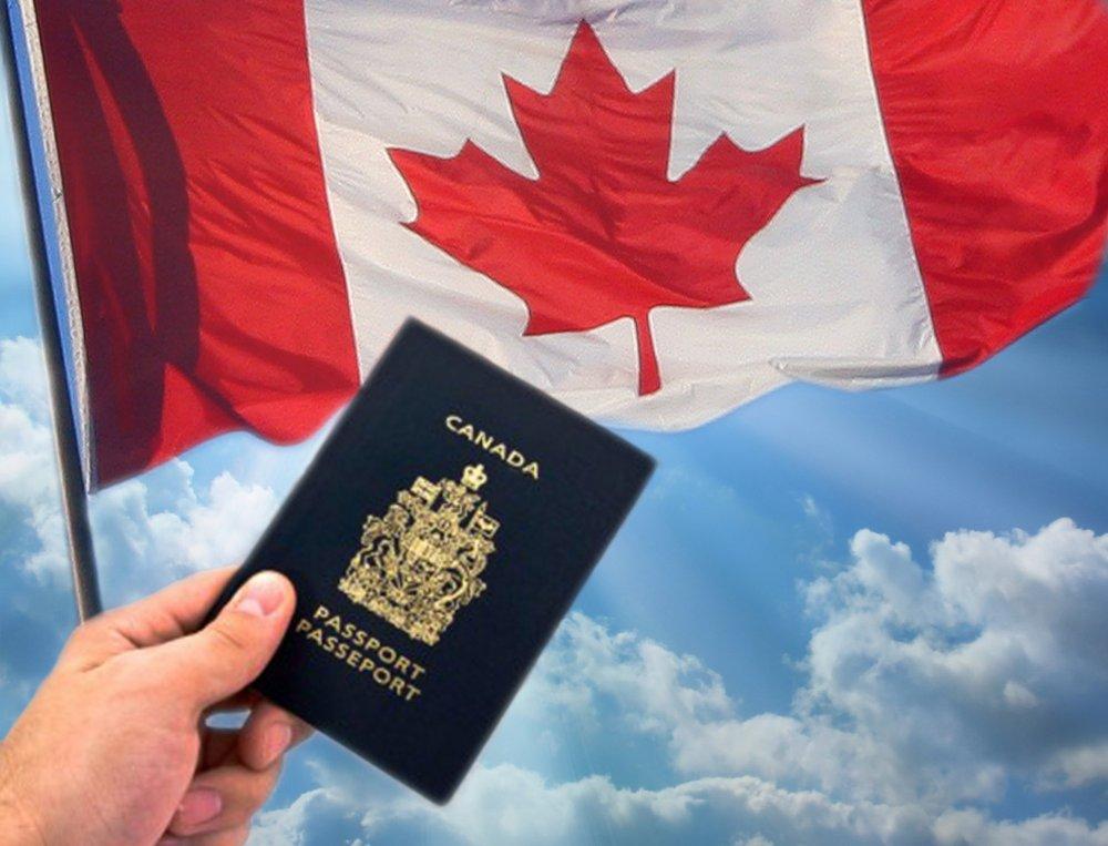tư vấn du học canada, Hướng dẫn tư vấn du học canada học phí rẻ cập nhật mới nhất 2020