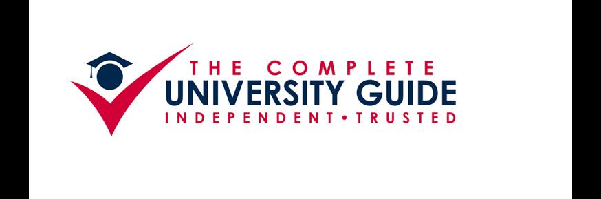 xếp hạng các trường đại học, Bảng xếp hạng các trường đại học tụ hợp nhiều nhân tài nhất Thế Giới