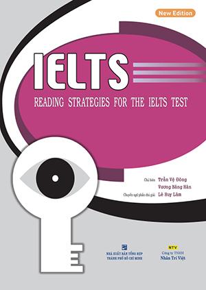 tài liệu reading ielts, Cập nhật tài liệu reading ielts và hướng dẫn phương pháp reading ielts
