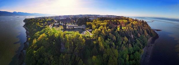 đại học British Columbia, Chọn ngành gì khi du học tại đại học British Columbia Hiệu quả nhất
