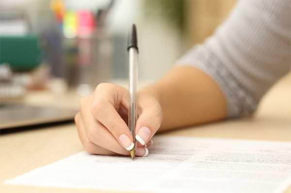 xin học bổng du học, Tiết lộ tất cả điều kiện để có thể xin học bổng du học tại các quốc gia tiên tiến