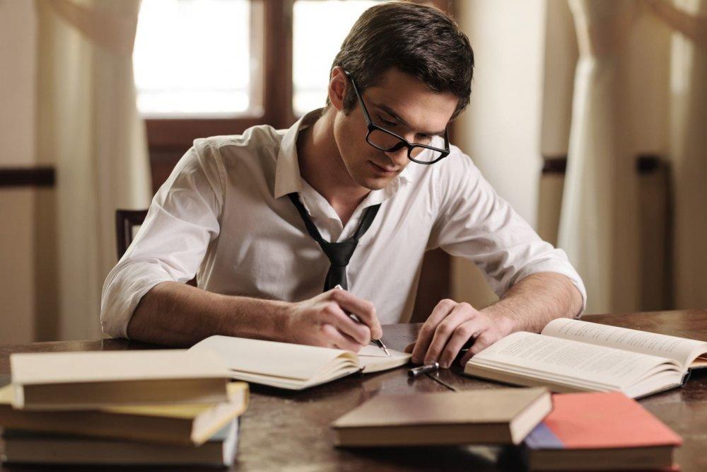 bài luận xin học bổng, Hướng dẫn cách viết bài luận xin học bổng thuyết phục nhất