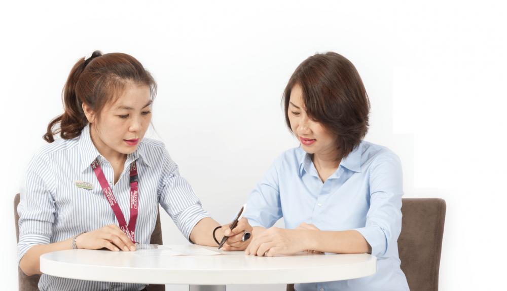 công ty tư vấn du học mỹ, Hướng dẫn chọn công ty tư vấn du học Mỹ uy tín hiệu quả