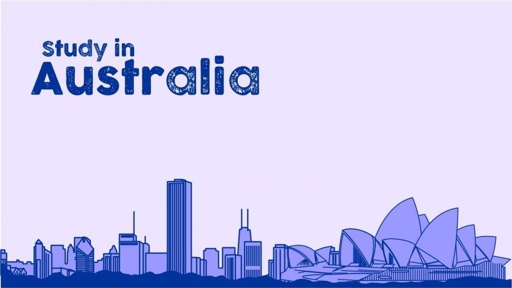 chứng minh tài chính du học úc, Tại sao phải chứng minh tài chính du học Úc? Những yêu cầu hứng minh tài chính du học Úc