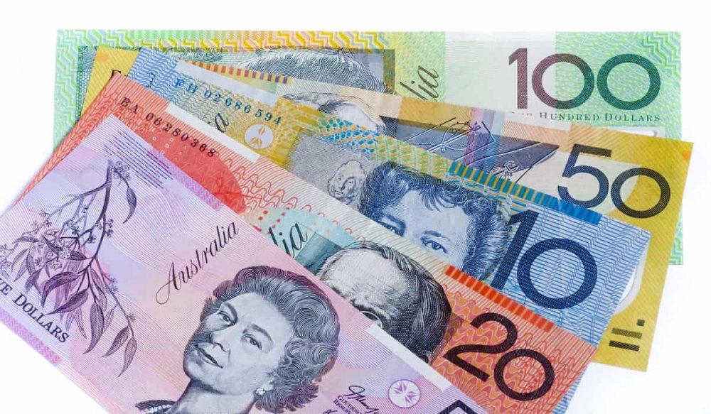 chi phí du học úc, Đề xuất 4 chi phí du học Úc giá ưu đãi săn đón nhất 2020