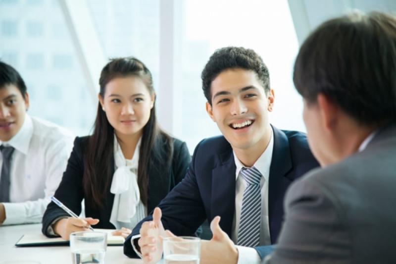 công ty du học, Top 8 công ty du học nhất nhì Thế Giới bạn nên biết
