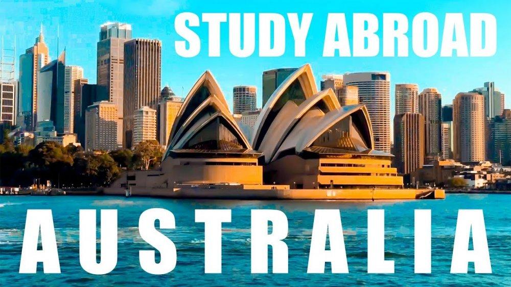 du học Úc cần ielts bao nhiêu, Du học Úc cần ielts bao nhiêu? Hướng dẫn cách học ielts Du học Úc