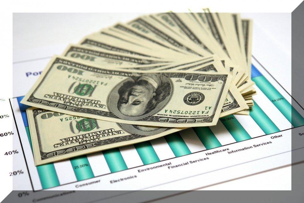 du học Anh cần bao nhiêu tiền, Du học Anh cần bao nhiêu tiền? Tổng chi phí khi Du học Anh