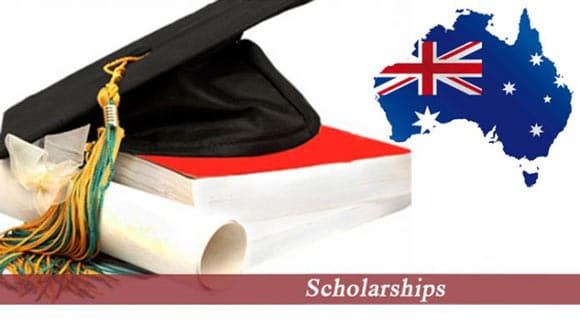 học bổng toàn phần du học Úc, Hướng dẫn bí quyết săn học bổng toàn phần du học Úc cực HOT