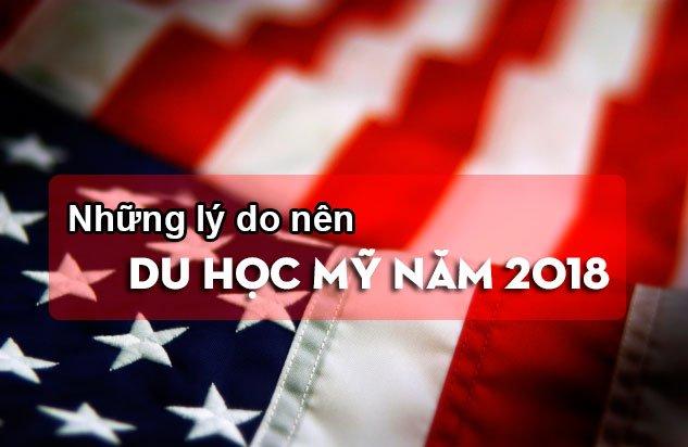 tư vấn du học Mỹ tp.HCM, Phương pháp tư vấn du học Mỹ tp.HCM mới nhất 2020