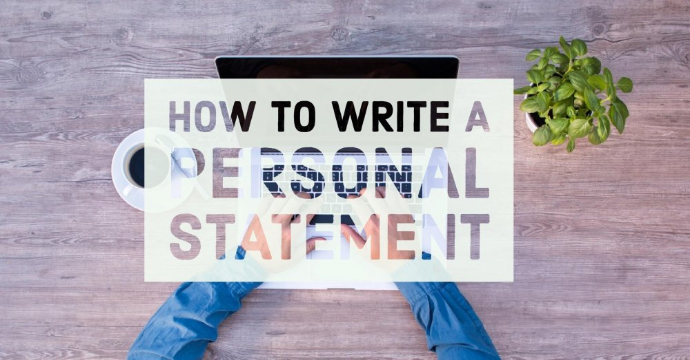 personal statement là gì, Personal statement là gì? Bí kíp viết personal statement hay nhất