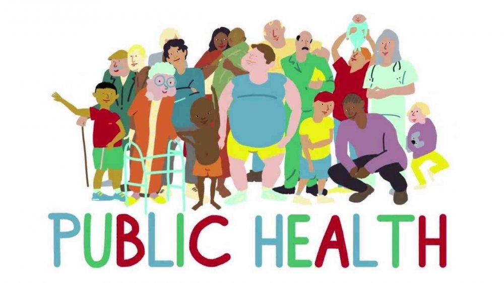 Public health là gì, Public health là gì? Cập nhật tin tức mới nhất về Public health
