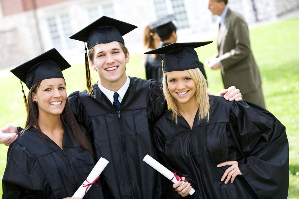 săn học bổng du học, Bạn đang muốn săn học bổng du học? Hướng dẫn săn học bổng du học
