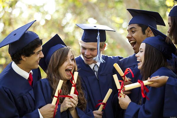 điều kiện xin học bổng du học úc, Cập nhật những điều kiện xin học bổng du học Úc bạn nên biết