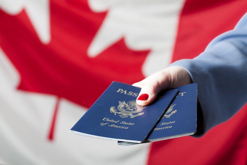 visa du học Canada, Làm thế nào để xin visa du học Canada? Hướng dẫn bí quyết xin  visa du học Canada