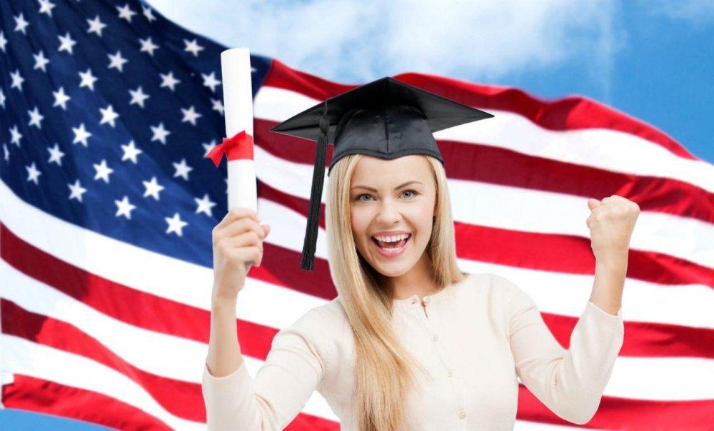 xin học bổng du học Úc, Tư vấn các tuyệt chiêu để xin học bổng du học Úc hoàn toàn miễn phí