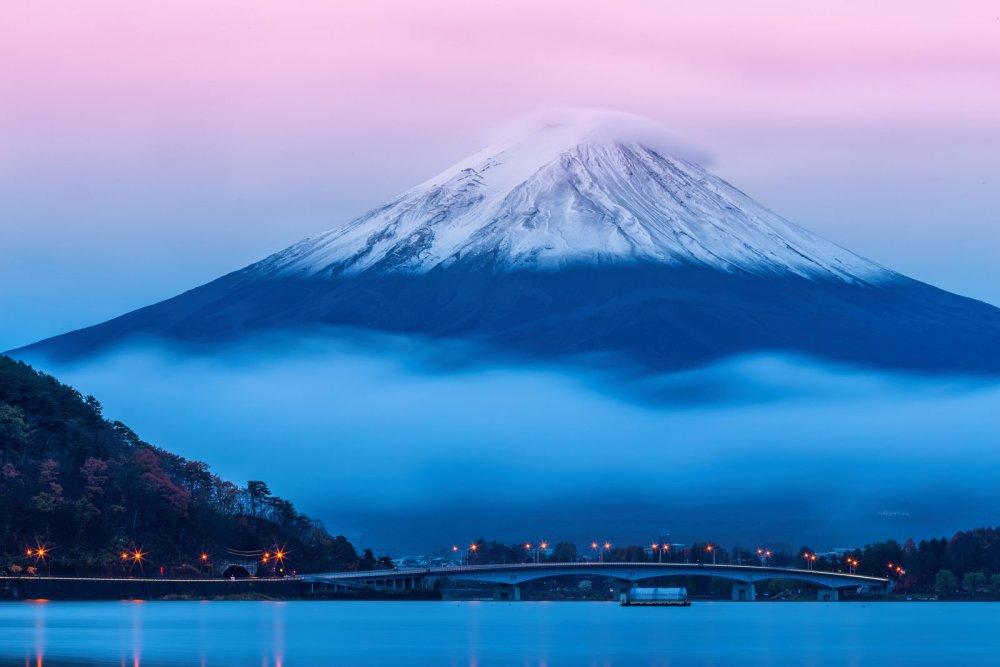 Bí quyết tiết kiệm chi phi khi đi du học tại Nhật