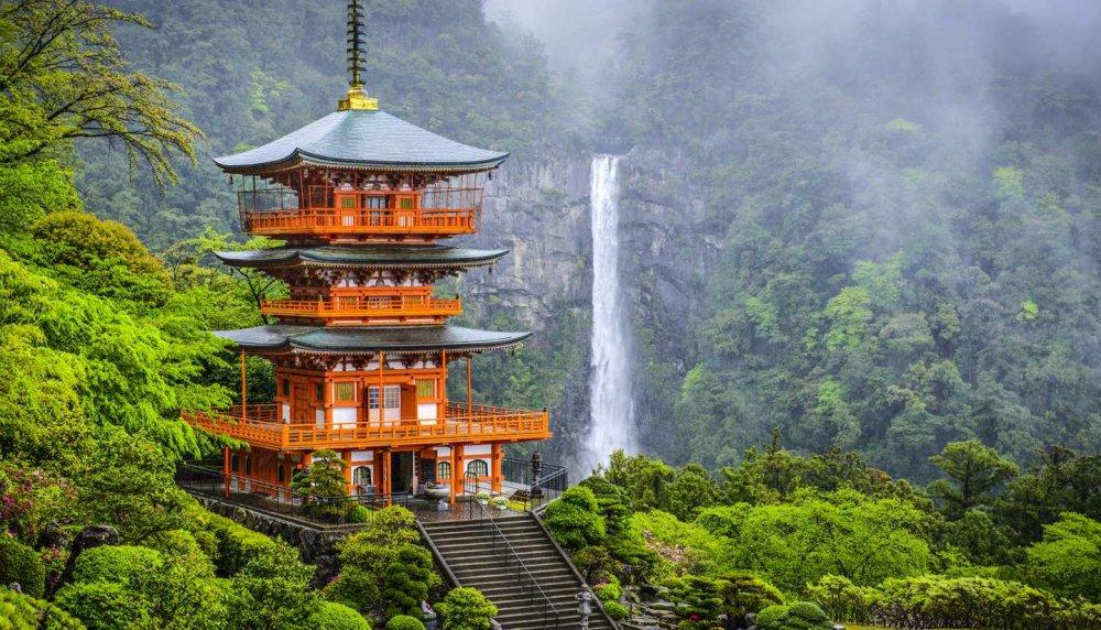 Đi du học Nhật Bản có tốt không?, Đi du học Nhật Bản có tốt không? điều bạn cần nên biết