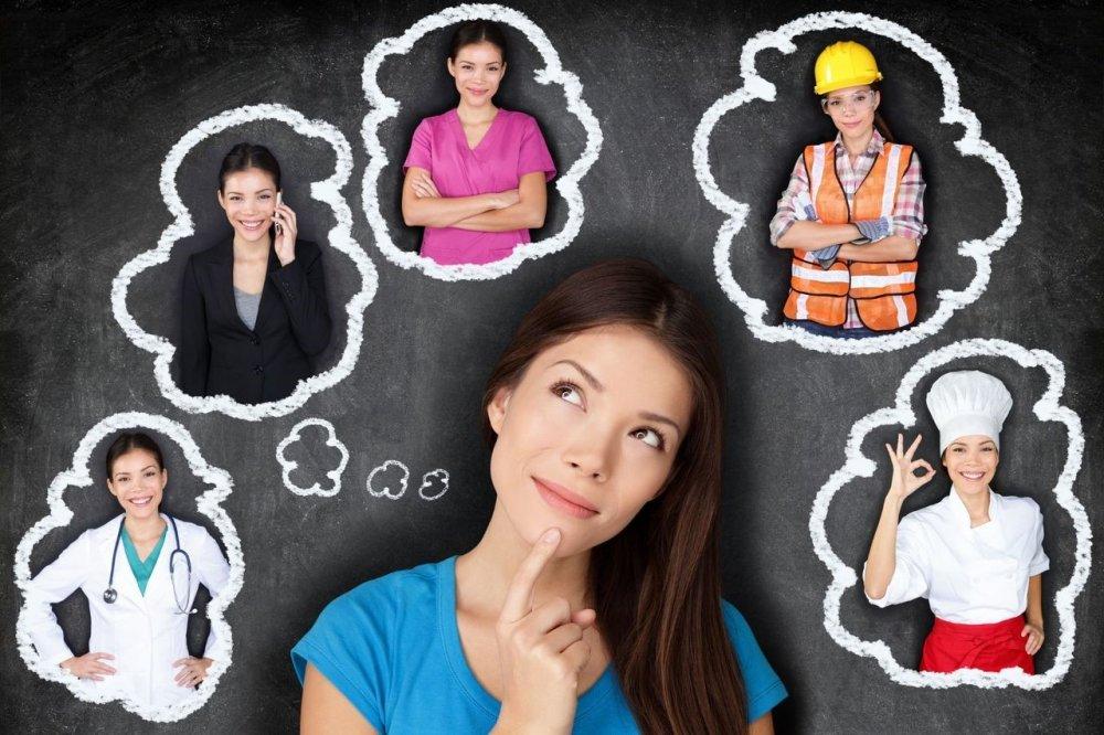 Những lợi ích của việc du học, Những lợi ích của việc du học bạn cần nên biết