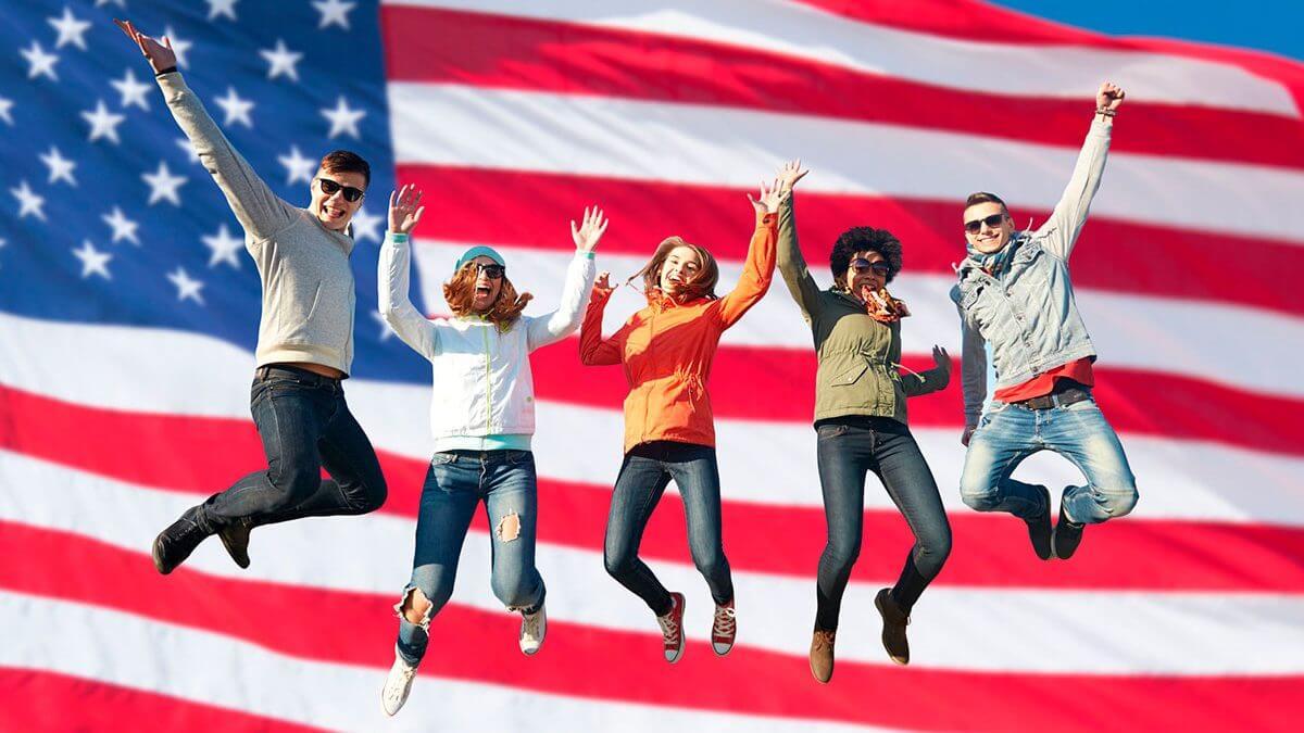 Giúp bạn giải đáp thắc mắc đi du học Mỹ có khó không?