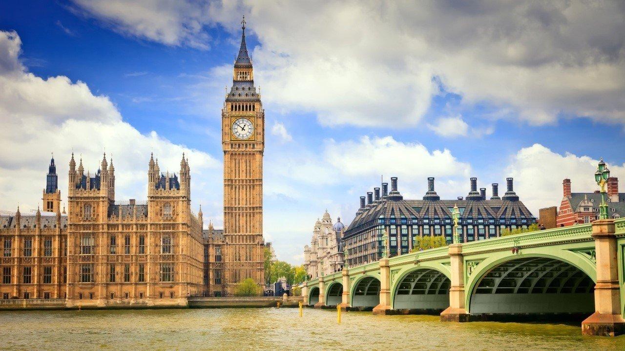 Điều kiện du học Anh Quốc dành cho học sinh sinh viên Việt Nam