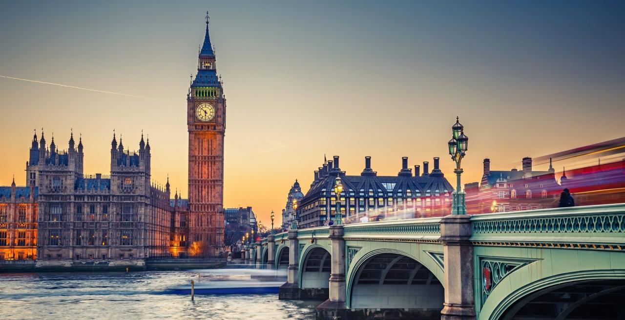 Tổng Hợp Chương Trình Du Học Thạc Sĩ 2 Năm Chi Phí Rẻ Tại Anh 2020 » Du học  Edutime