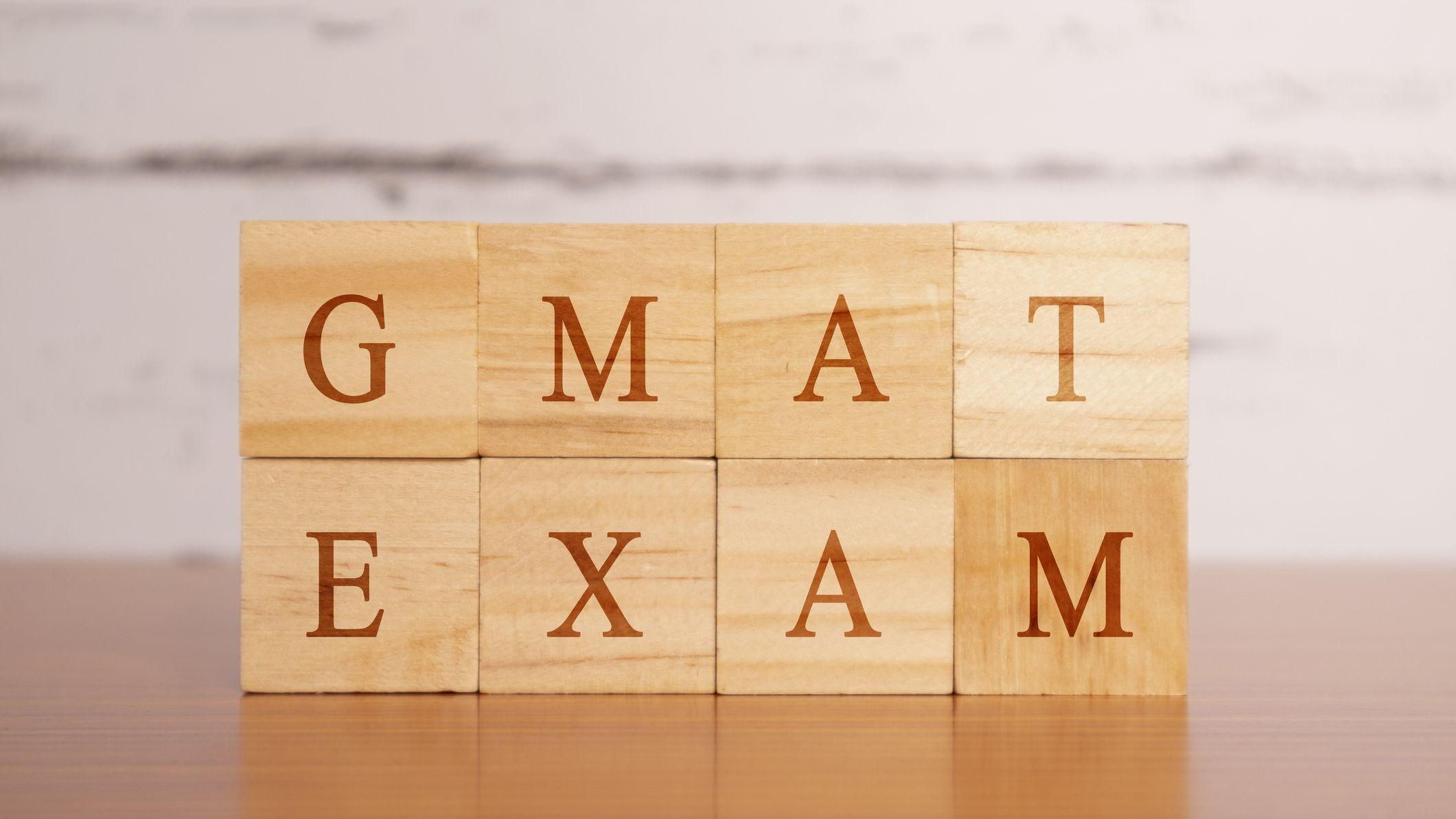 Bài thi GMAT và tất tần tật những điều bạn cần biết - Blog GMAT ILIAT