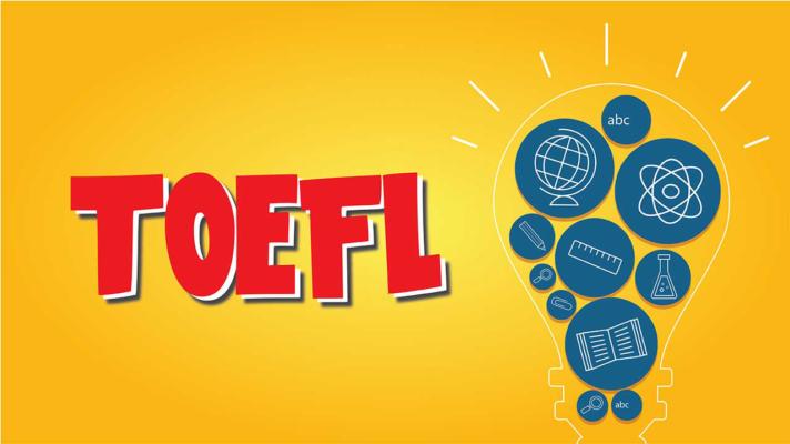 TOEFL là gì? Tất tần tật những thông tin bạn cần ghi nhớ về TOEFL - Yola