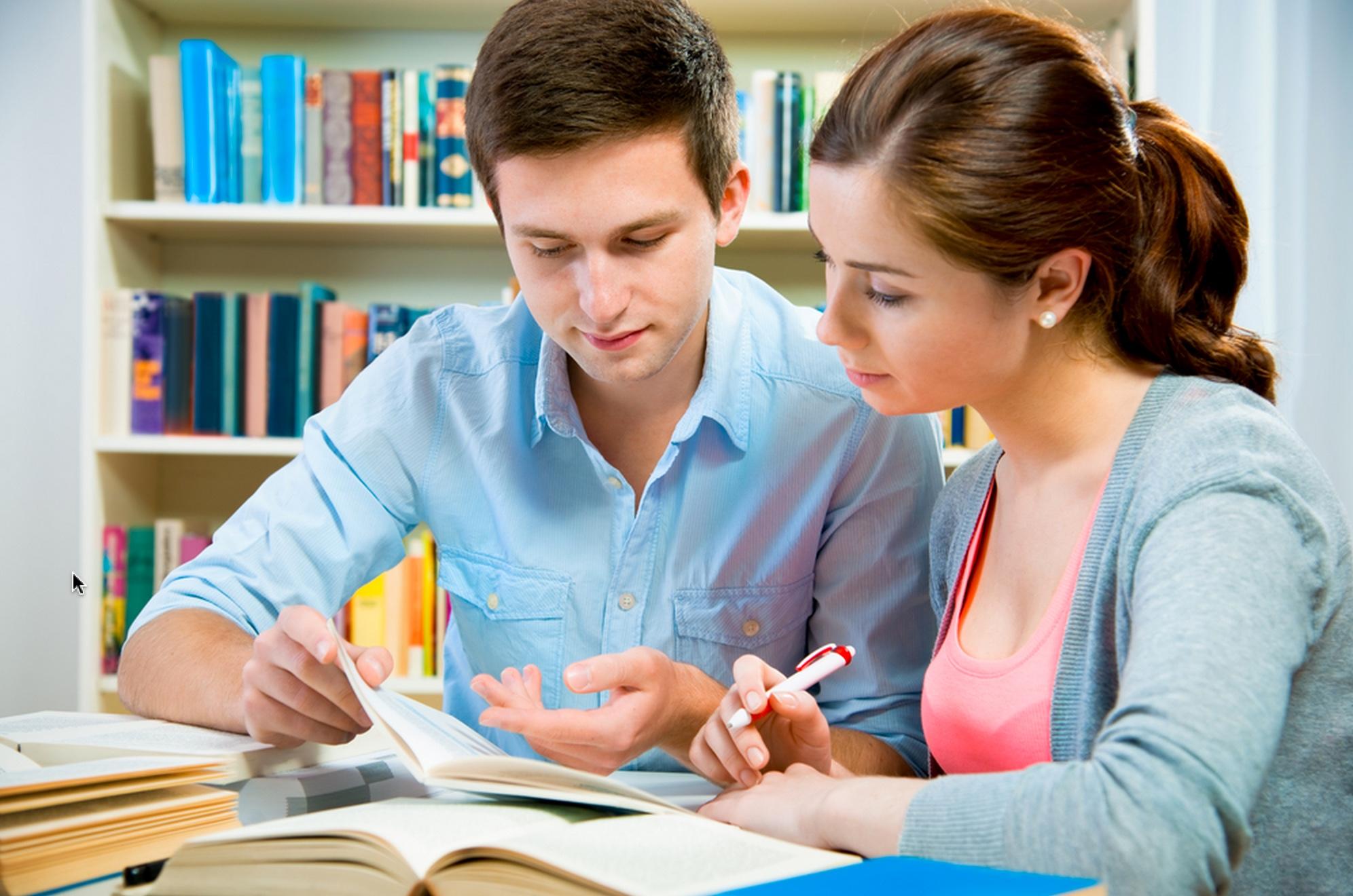 7 cách giúp du học sinh cải thiện Tiếng Anh hiệu quả   Du học Thụy Sỹ    Quản trị khách sạn   G'Connect Hospitality Education