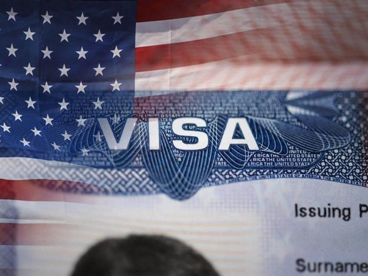 Vì sao nên gia hạn visa Mỹ? Dịch vụ gia hạn visa Mỹ tốt nhất tại TP.HCM
