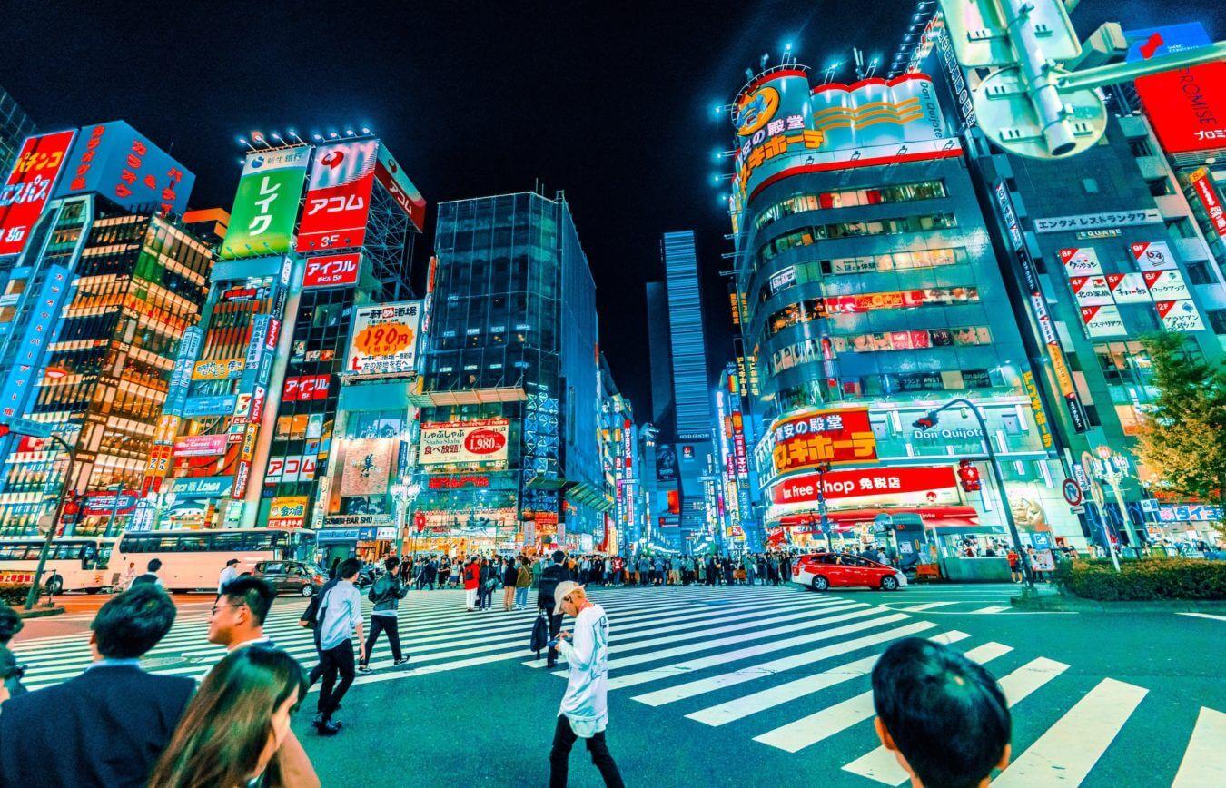 Những điều cần biết trước khi du học Nhật Bản tự túc - Vietnam Embassy in  Philippines