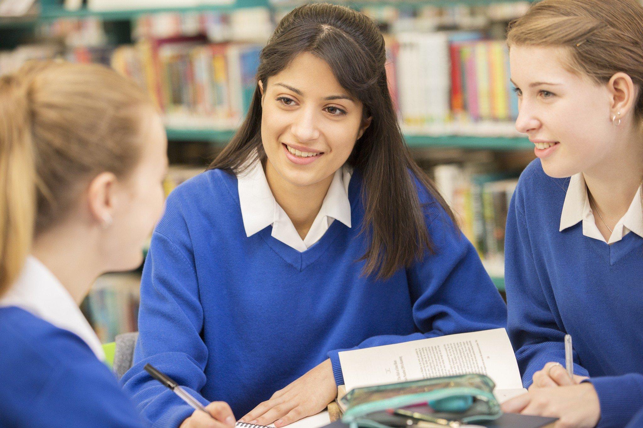 Du học Philippines không chỉ vì dở tiếng Anh