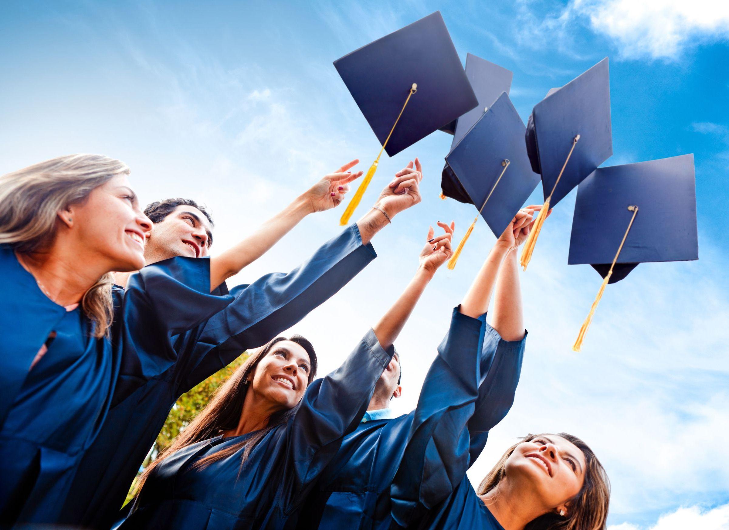 Du học Úc 101 - Mọi điều bạn cần biết về học bổng du học Úc (P1) - ATS