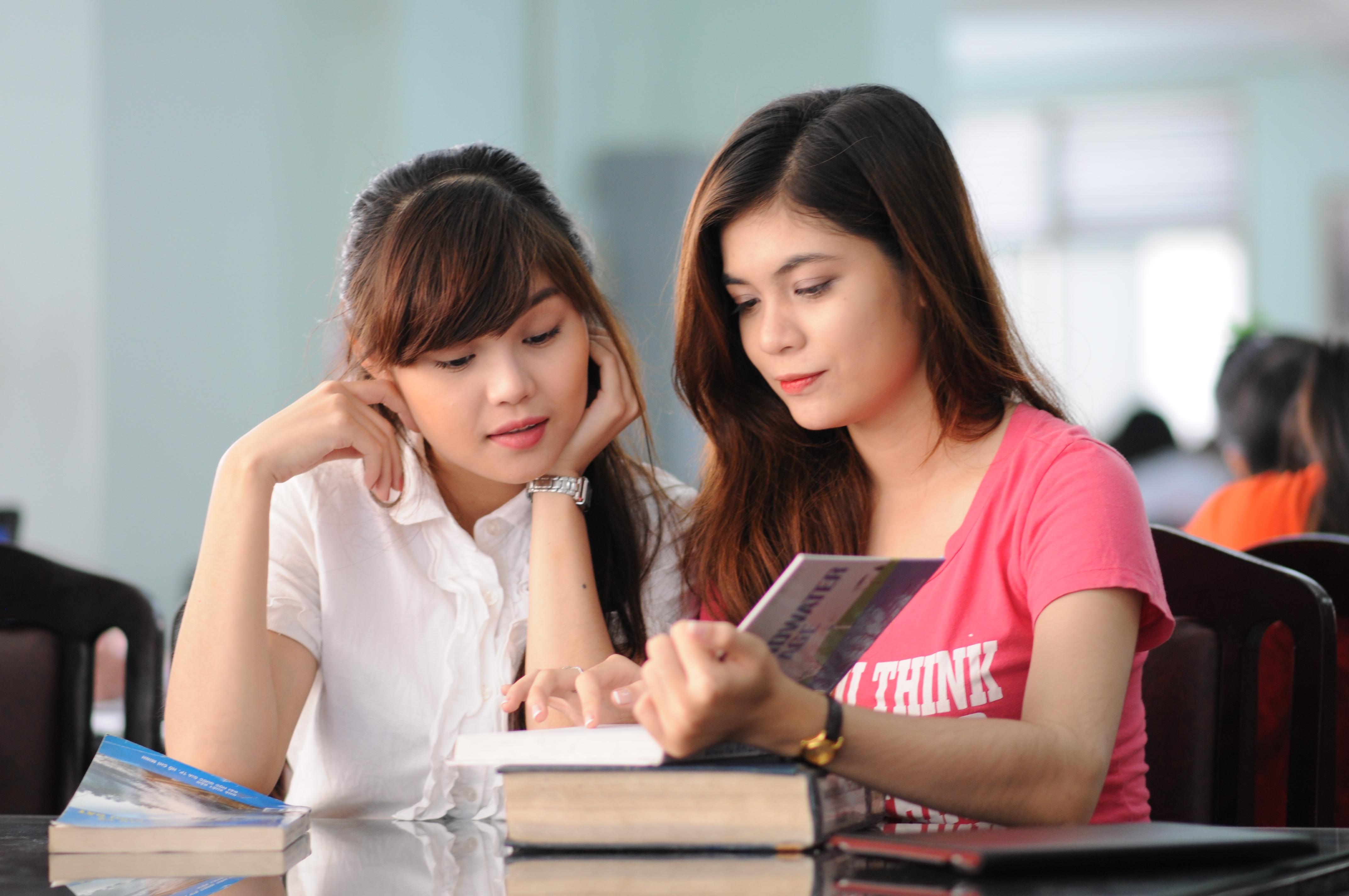 Du học ở Nhật Bản có gì khác biệt so với các nước phát triển khác? – DG  Nozomi