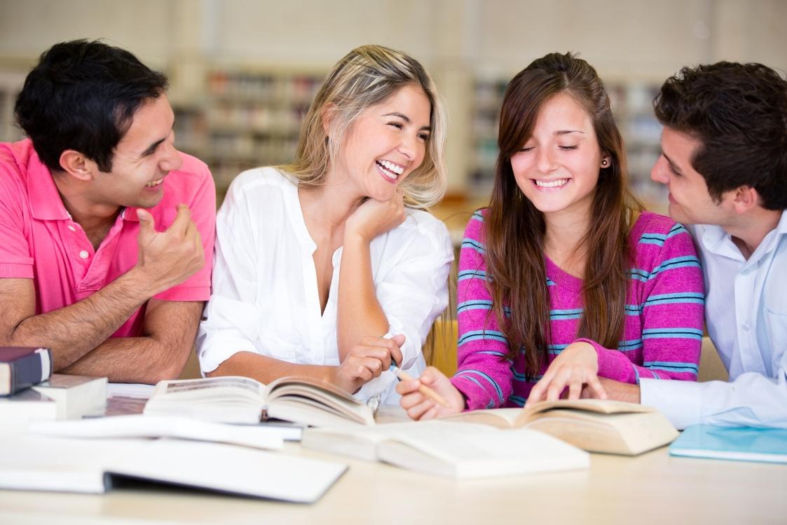 Bạn có nhận ra điểm khác biệt giữa khóa học dự bị và DSH? « AMEC