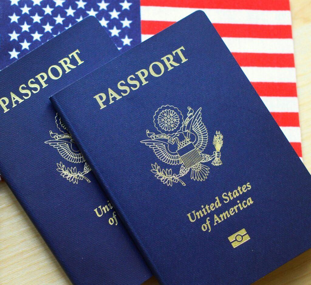 Top 13 loại visa Mỹ người Việt có thể xin được năm 2020 - Visadep.vn