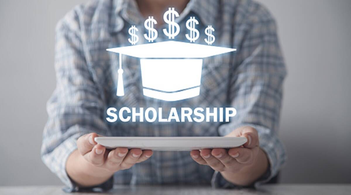 Top 6 scholarships for Uttar Pradesh students, check here | Education  News,The Indian Express