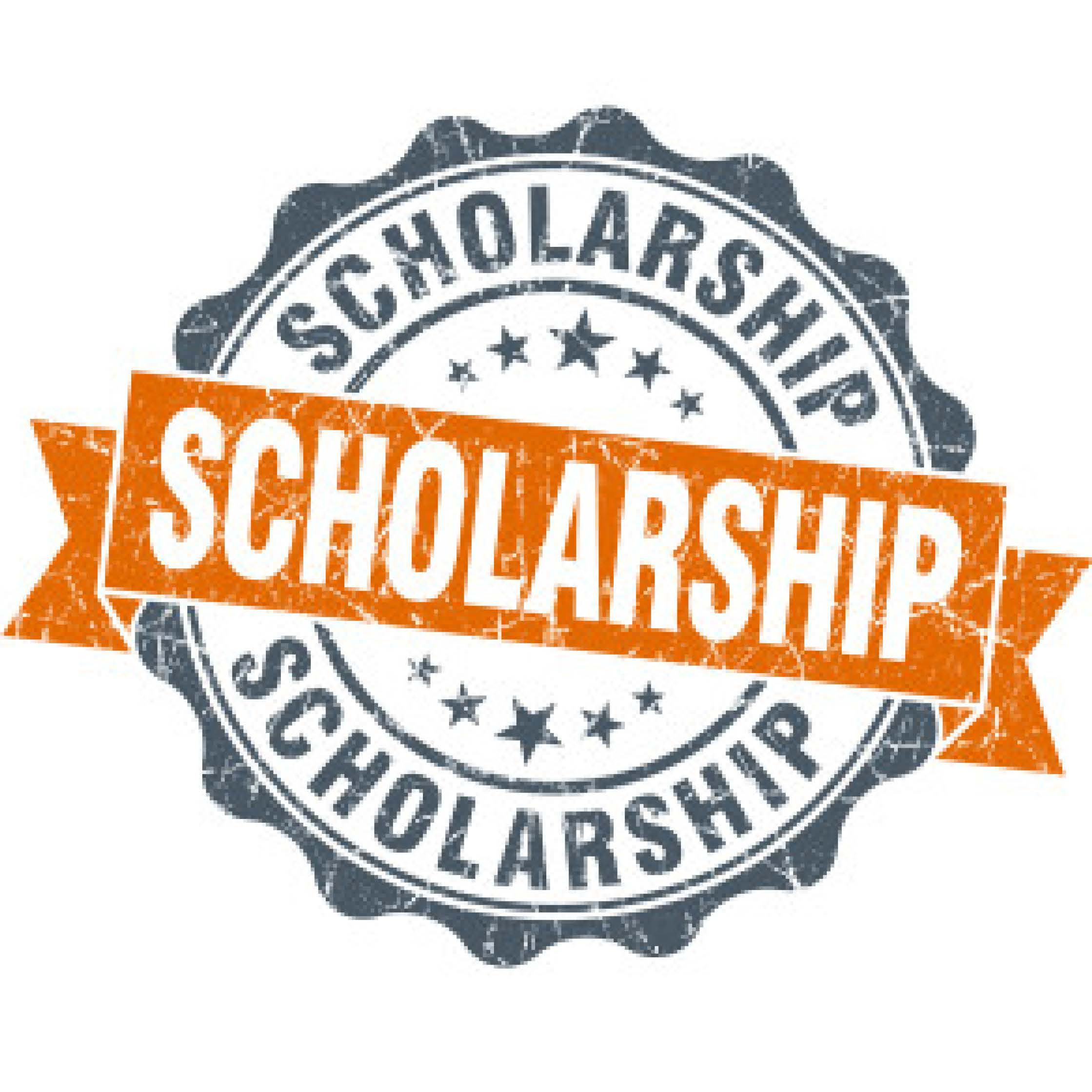 SCHOLARSHIP ANNOUCEMENTS - Department of Chemical Technology - University  of Food Technology