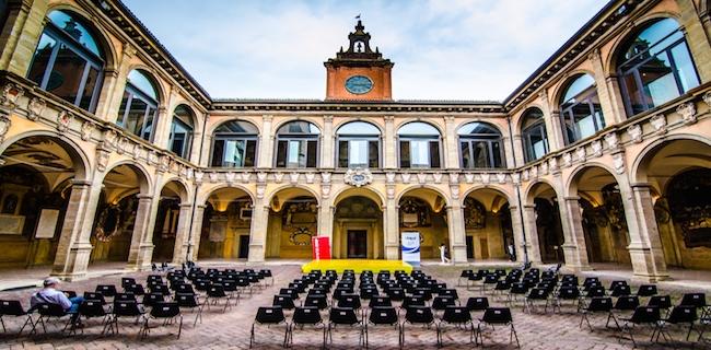trường đại học nổi tiếng tại Ý